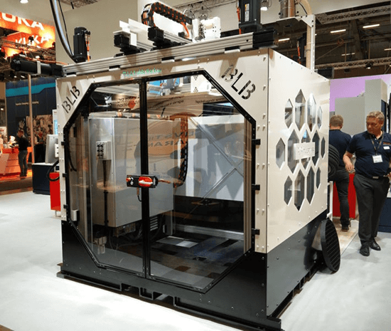 Is 3D Printing Expensive